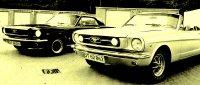 1968's profilbillede