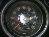 702's profilbillede
