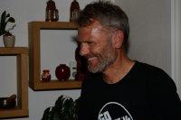 2898's profilbillede