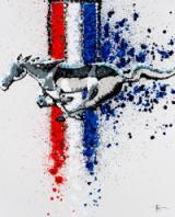 3091 (Karsten Seth Olsen)'s profilbillede