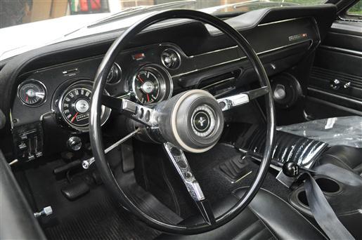 steering_wheel_021_2018-04-29.jpg