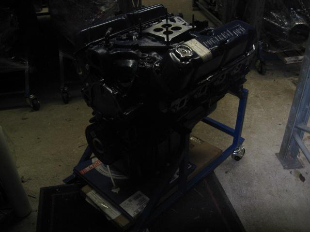 351Wfordmotor39000kr1.JPG