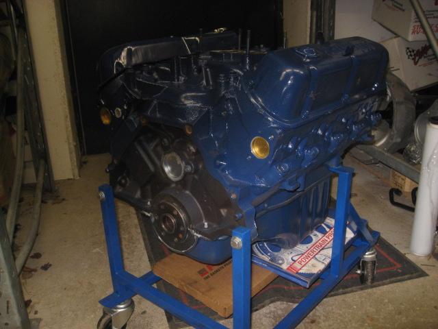 351Wfordmotor39000kr2.JPG