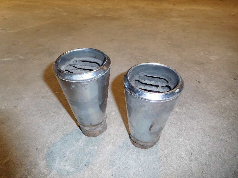 65-66mustangtrompet200kr2.JPG