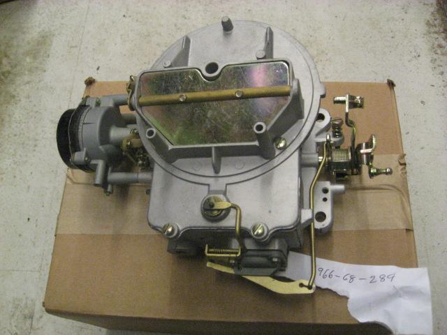 66-68fordcarburator1.jpg