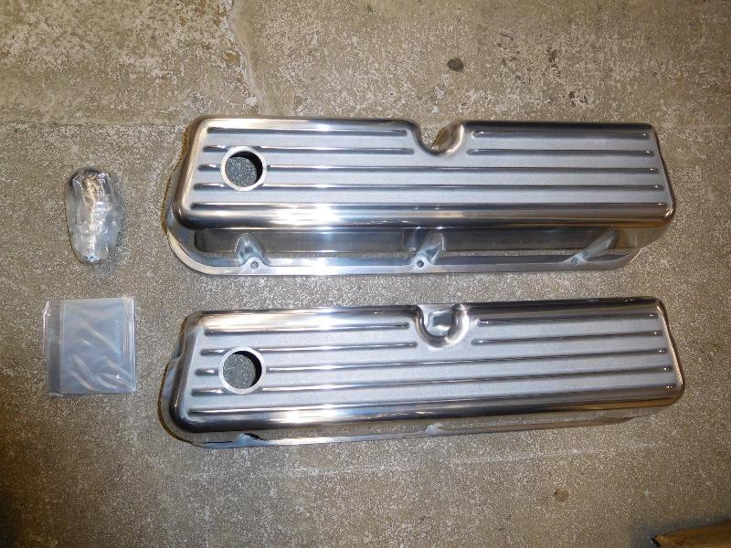 Fordhjerilletdksler1100kr.JPG