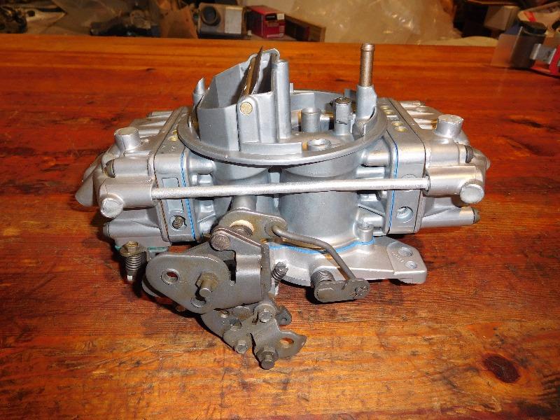 Holley650dbpumpspreadbore3200kr2.JPG