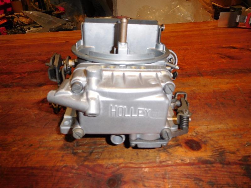 Holley650dbpumpspreadbore3200kr3.JPG