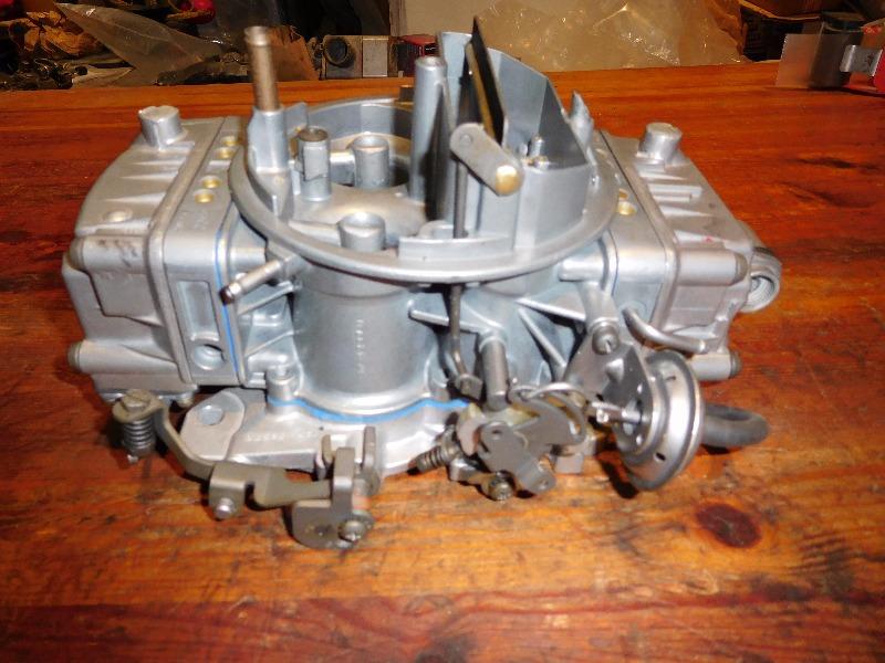 Holley650dbpumpspreadbore3200kr4.JPG