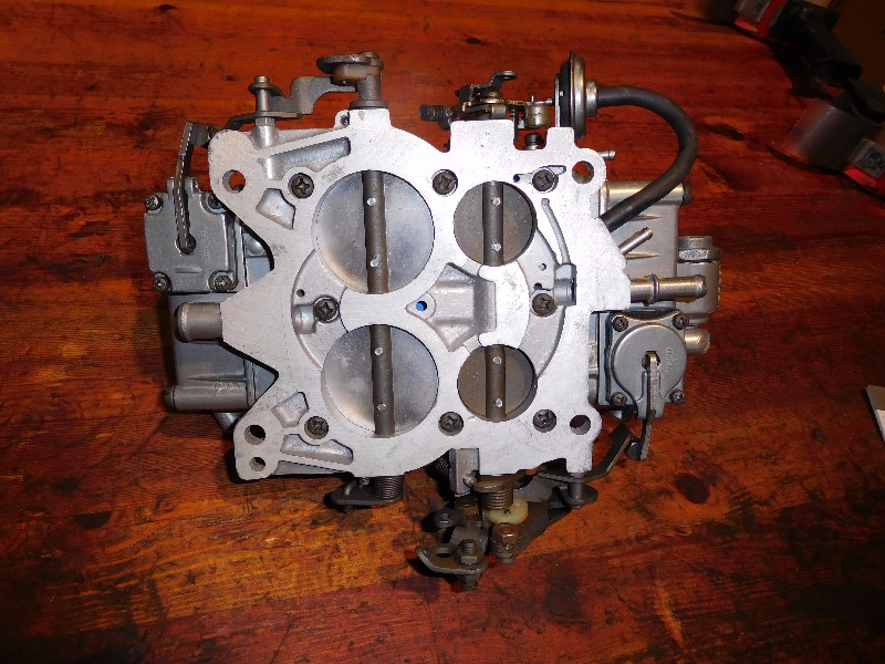 Holley650dbpumpspreadbore3200kr5.JPG