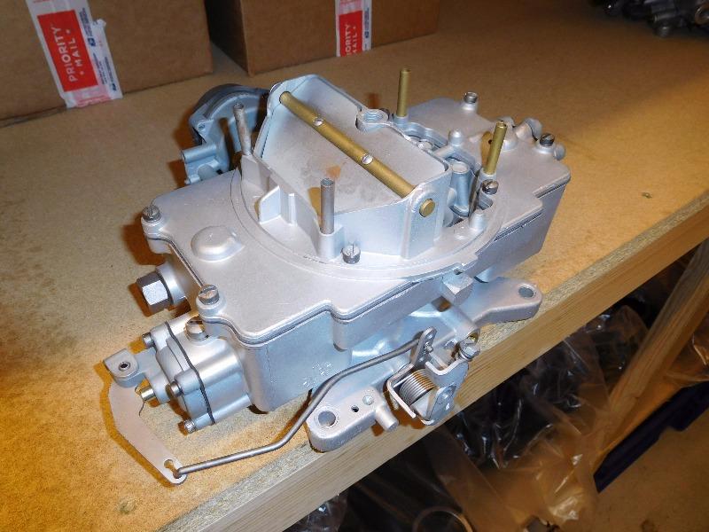 ford180-1220-4port4000krombyt.JPG