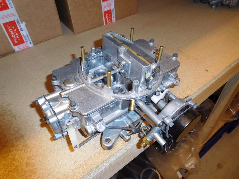 ford180-1225-4port4000krombyt.JPG