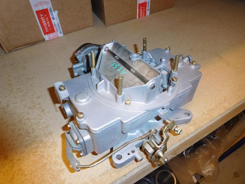 ford180-1524-4port4000krombyt.JPG