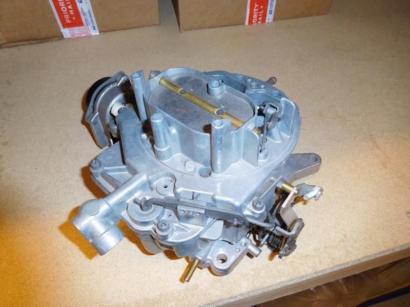 ford180-3106-4port3000krombyt.JPG