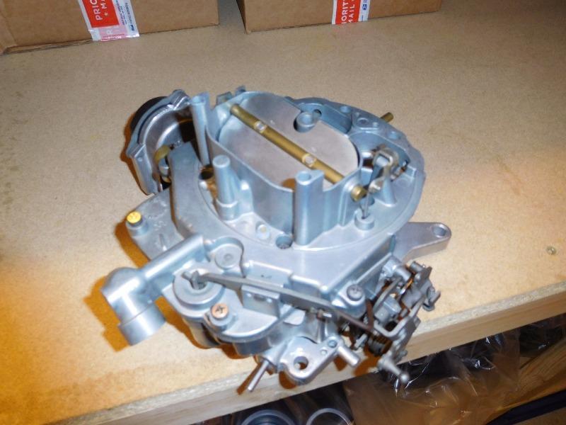 ford180-4034-4port3000krombyt.JPG