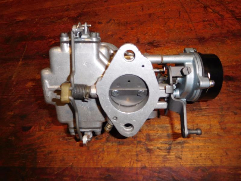ford6cyl170-200-2250kr3.JPG
