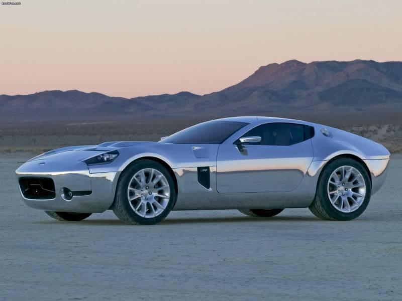 2005-Ford-Shelby-GR-1-Concept-Aluminum-SA.jpg