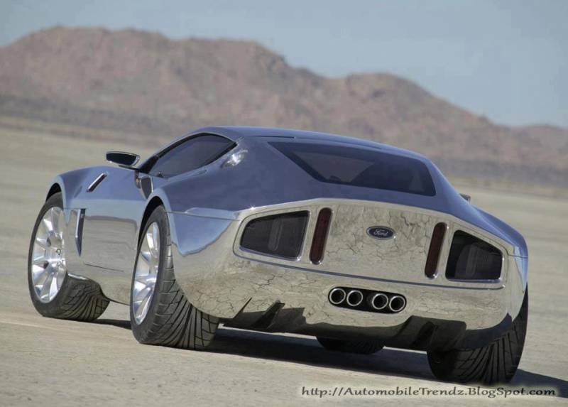 ford-shelby-concept_white_13.jpg