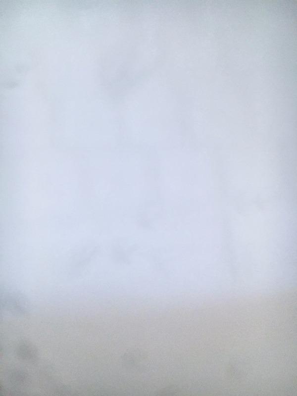 udenliveoghdr_2017-09-20.jpg