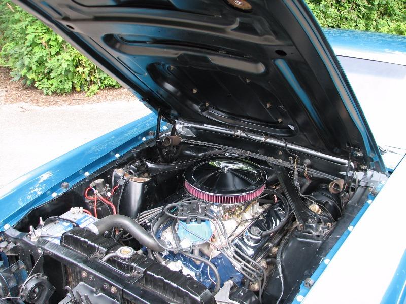 07IMG_7522Motor.jpg