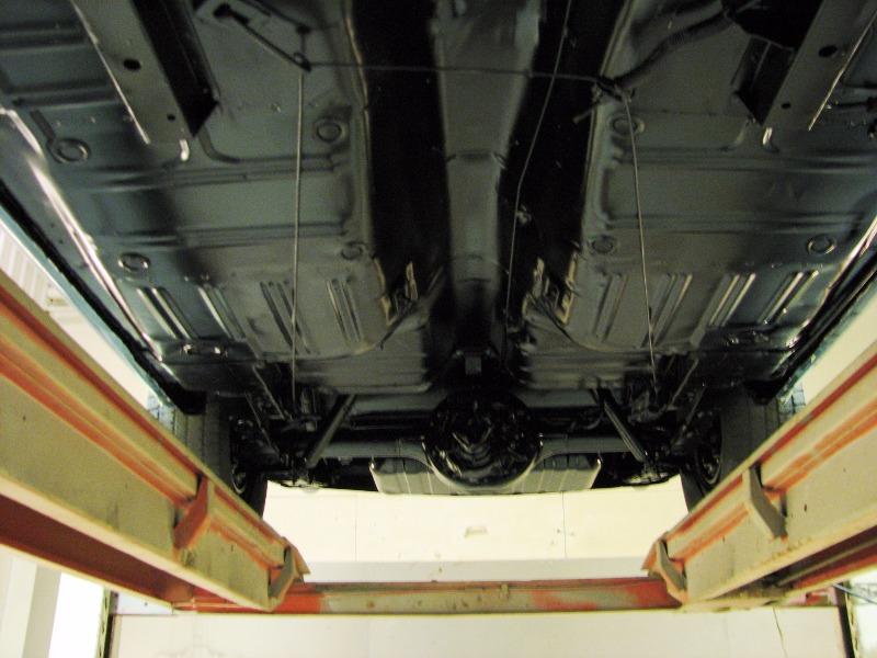 13IMG_7402UndervognMalet.jpg