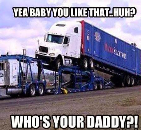 Truckfuck.jpg