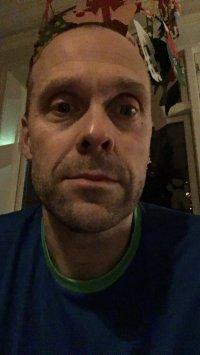 3012's profilbillede