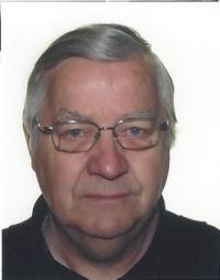 1167's profilbillede