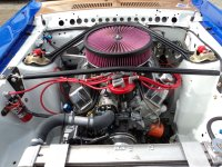 037's profilbillede