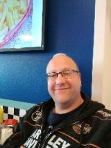 329's profilbillede