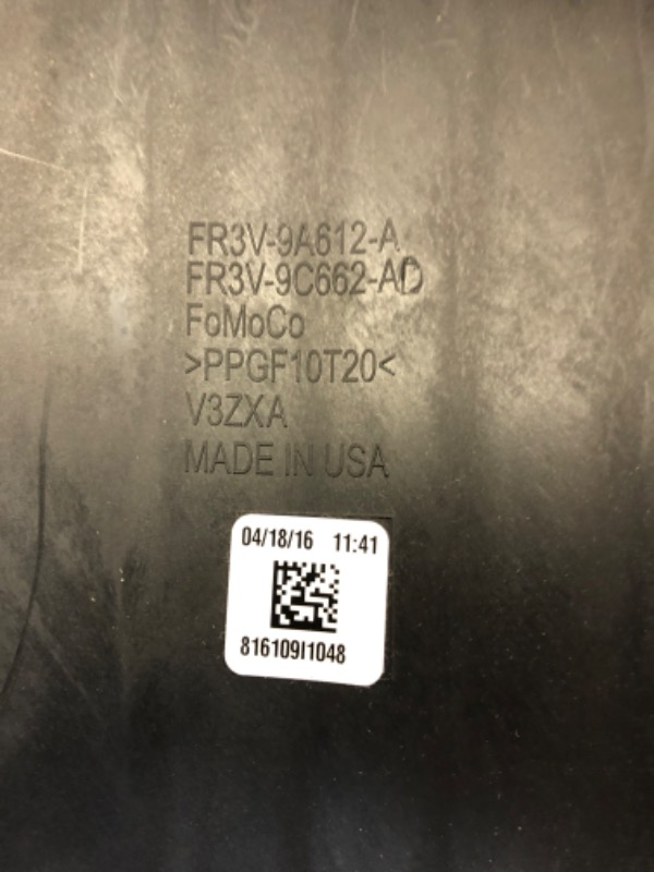 AD343738-DC27-4BAA-A522-63E76A639C78.jpeg