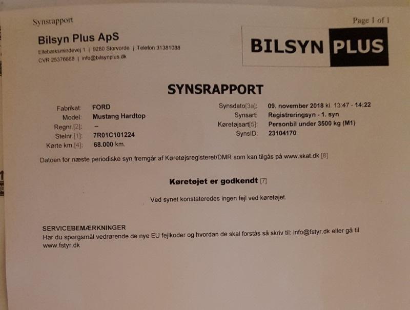 Syn09-11-2018-reduced.jpg