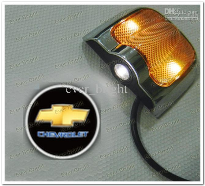 new-arrival-newest-7-generation-car-decoration.jpg