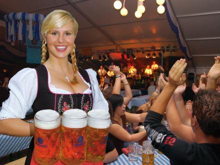 110928_cerveza_portada1.jpg