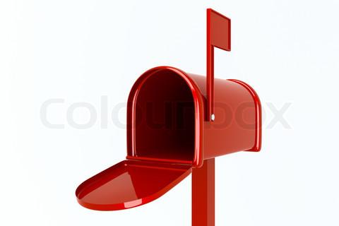 2665223-907804-en-tom-postkasse-isoleret-paa-hvidt1.jpg