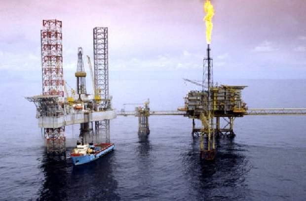 417666-r-oliepenge-skal-betale-energiomstilling--1.jpg
