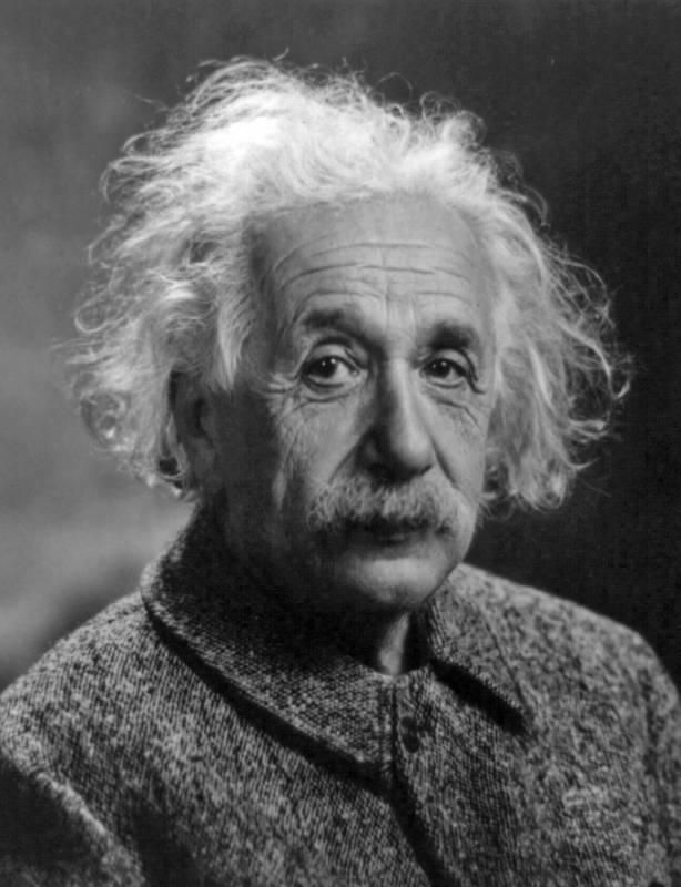 Albert_Einstein_Head1.jpg