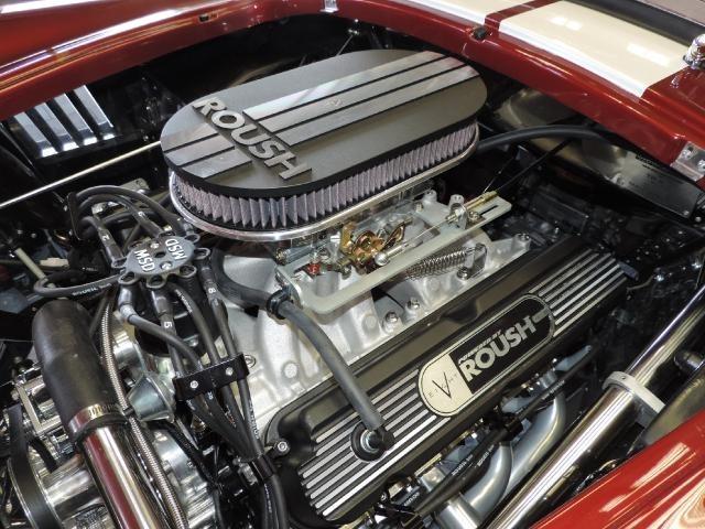 Used-1965-Backdraft-Racing-Custom-Cobra-BDR-RT3-Roadster---Roush-427R-1502977604.jpg