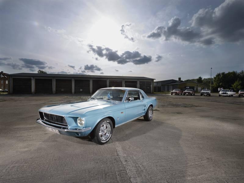 Mustangssolo066-4.jpg