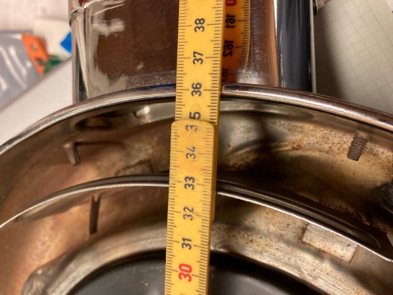 luftfilterkassediameter.jpg
