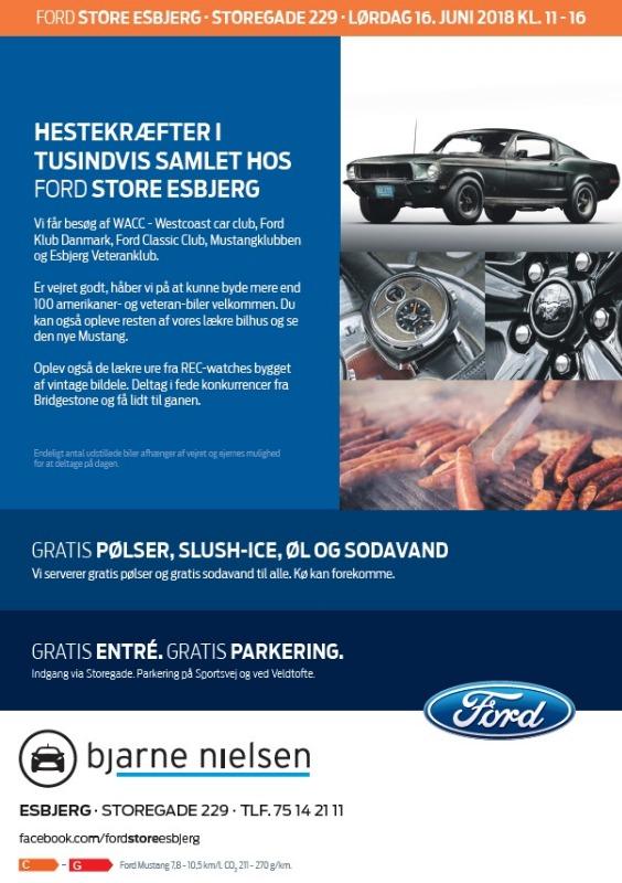 fordes2.jpg
