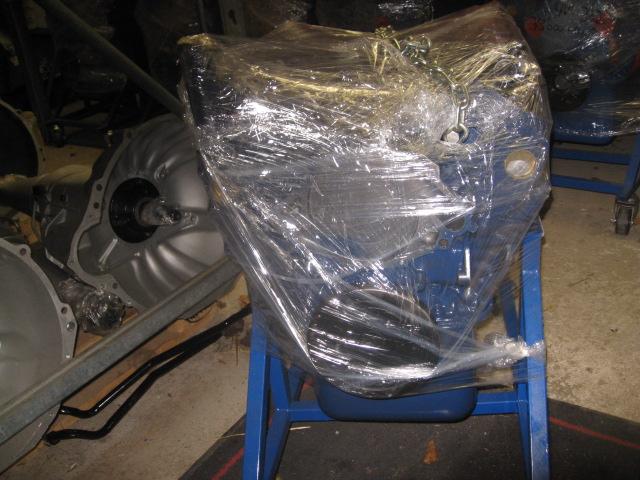 289fordmotor5boltet38500kr1.JPG
