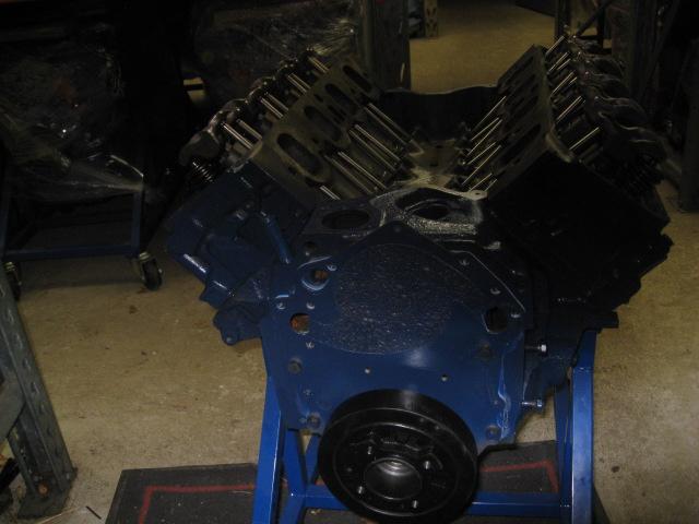 351Cfordmotor44125kr1.JPG