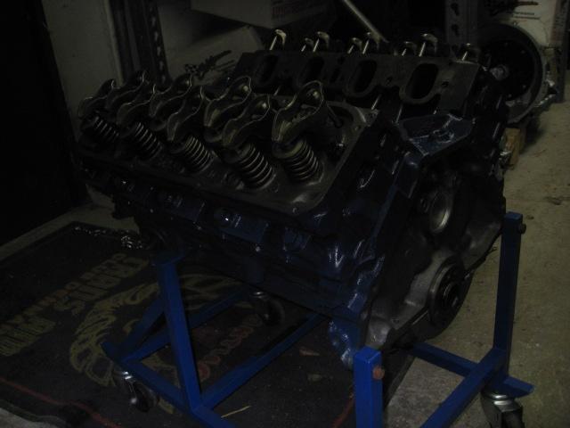 351Cfordmotor44125kr2.JPG