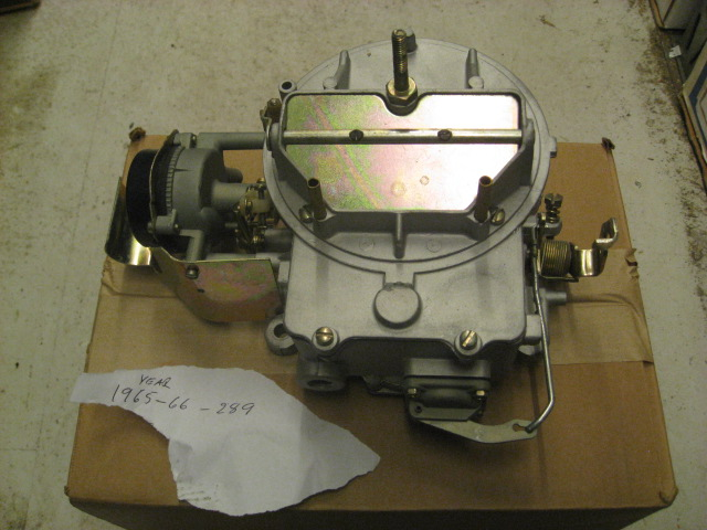 65-66fordcarburator1.jpg