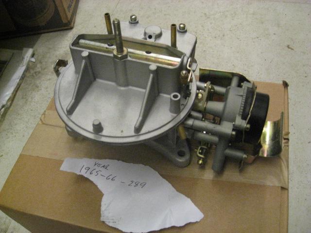 65-66fordcarburator2.jpg