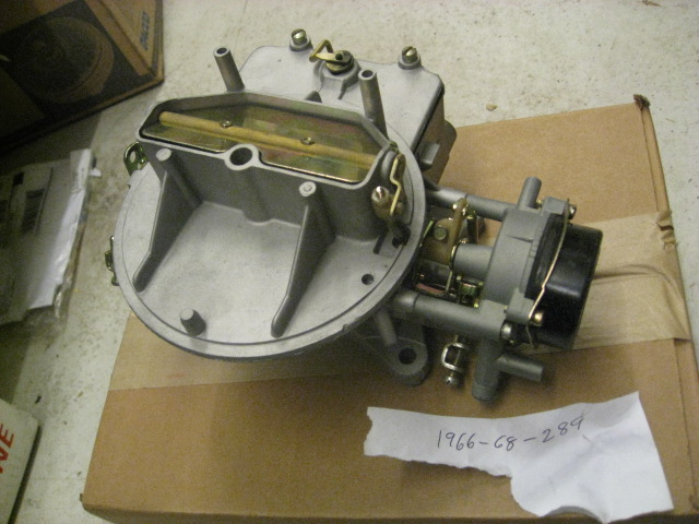 66-68fordcarburator2.jpg
