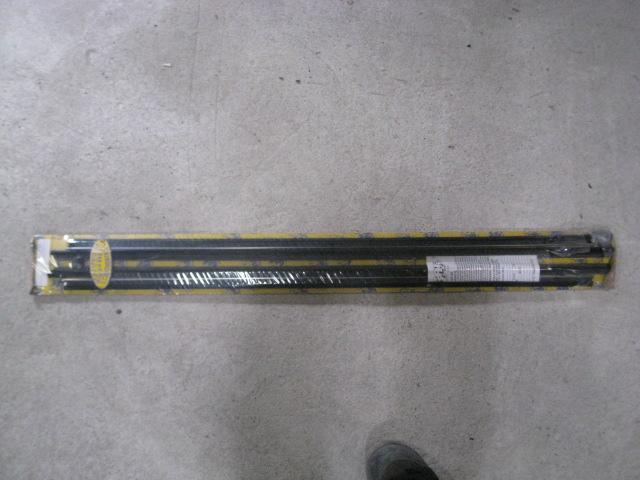 74-78mustangrudeskrabelister800kr.JPG