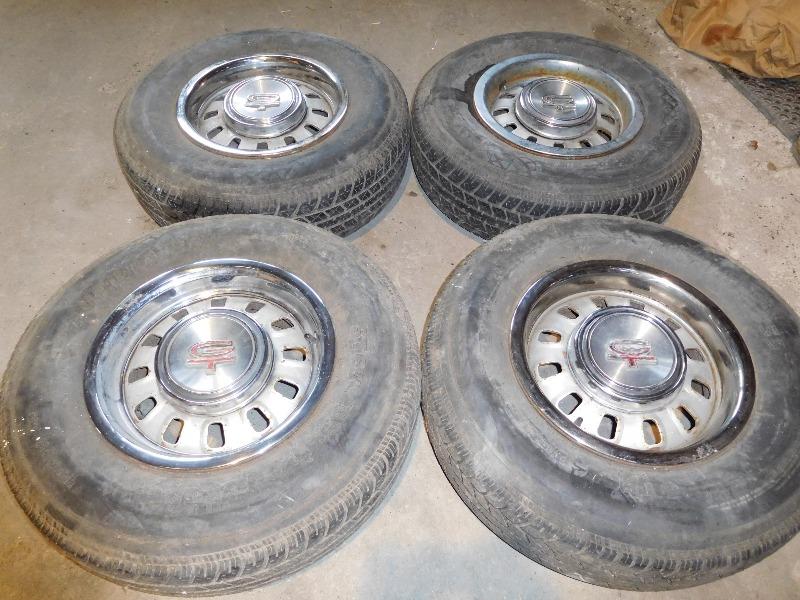 FordGTflge14tommer2500kr.JPG