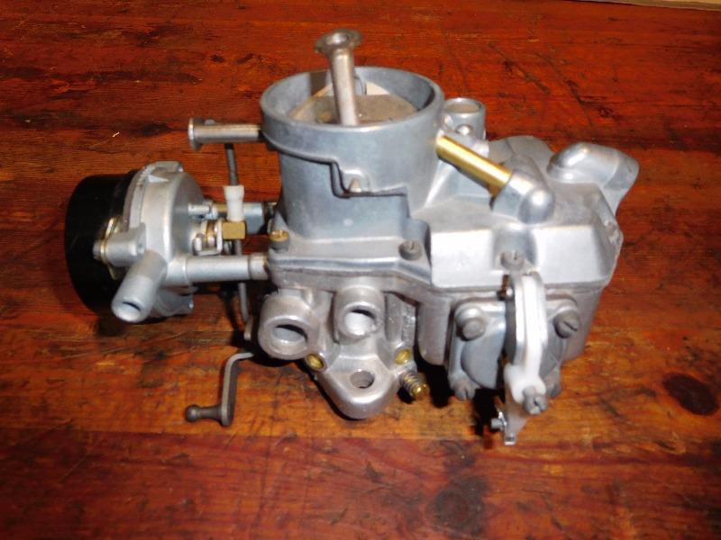 ford6cyl170-200-2250kr1.JPG